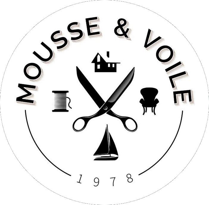 Mousse et Voile